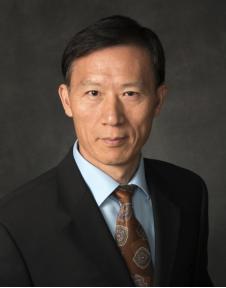 Dr. Grant Wang