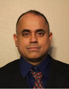 Dr. Jaya Shankar Tumuluru