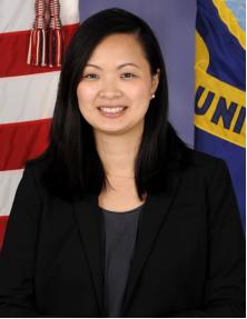 Jennifer Lam-Nguyen Pham