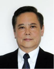 Dr. Shengyi Liu