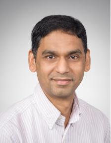 Dr. Sreenivasan Koduri
