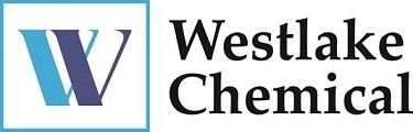 Westlake Chemical